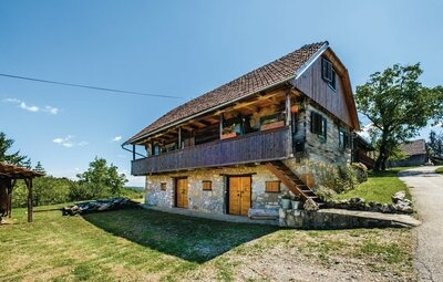 Location Maison à Ozalj - Photo 6 / 45