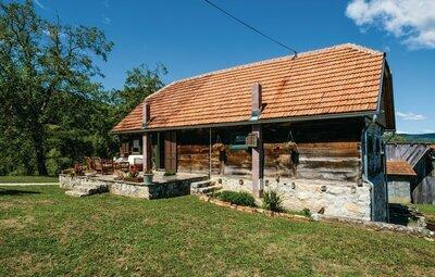 Location Maison à Ozalj - Photo 7 / 45