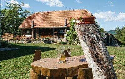 Location Maison à Ozalj - Photo 10 / 45