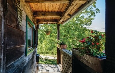 Location Maison à Ozalj - Photo 13 / 45
