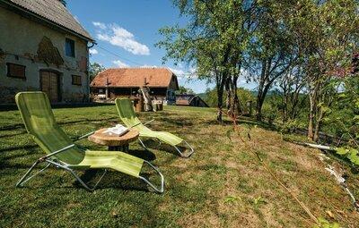 Location Maison à Ozalj - Photo 14 / 45