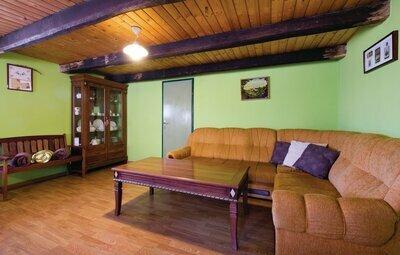 Location Maison à Ozalj - Photo 16 / 45