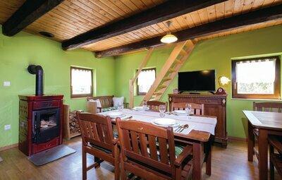 Location Maison à Ozalj - Photo 17 / 45