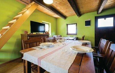Location Maison à Ozalj - Photo 18 / 45