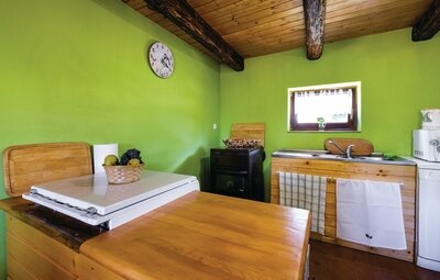 Location Maison à Ozalj - Photo 23 / 45