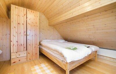 Location Maison à Ozalj - Photo 25 / 45