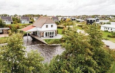 Bodelaeke-Schiphuis Wellness 6