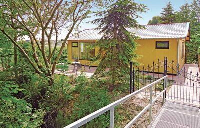 Huize Roland, Maison 4 personnes à Sint Annaland