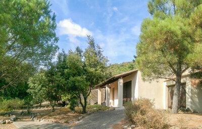 Location Maison à Pierrerue - Photo 1 / 16