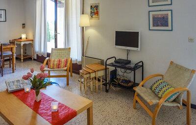 Location Maison à Pierrerue - Photo 3 / 16