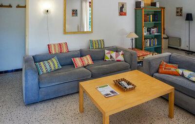 Location Maison à Pierrerue - Photo 8 / 16