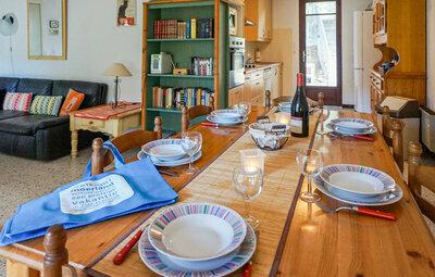 Location Maison à Pierrerue - Photo 9 / 16