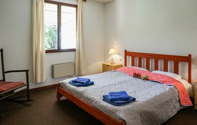 Location Maison à Pierrerue - Photo 11 / 16
