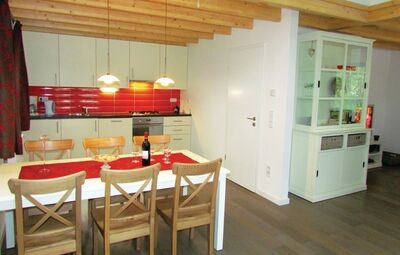 Vijverdorp - Type Waterlelie, Location Maison à Rekem Lanaken - Photo 1 / 14
