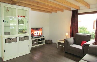 Vijverdorp - Type Waterlelie, Location Maison à Rekem Lanaken - Photo 2 / 14
