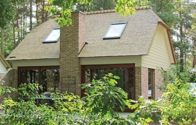 Vijverdorp - Type Waterlelie, Location Maison à Rekem Lanaken - Photo 3 / 14