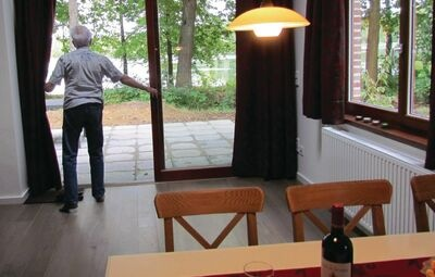 Vijverdorp - Type Waterlelie, Location Maison à Rekem Lanaken - Photo 5 / 14