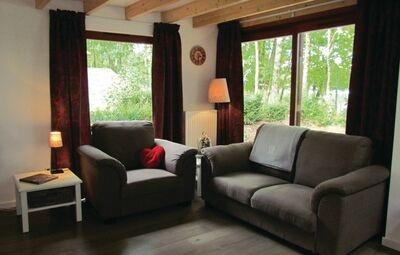 Vijverdorp - Type Waterlelie, Location Maison à Rekem Lanaken - Photo 6 / 14