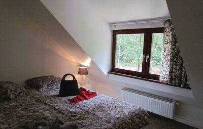 Vijverdorp - Type Waterlelie, Location Maison à Rekem Lanaken - Photo 7 / 14