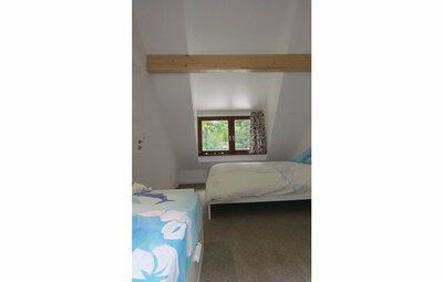 Vijverdorp - Type Waterlelie, Location Maison à Rekem Lanaken - Photo 8 / 14