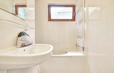 Vijverdorp - Type Waterlelie, Location Maison à Rekem Lanaken - Photo 9 / 14