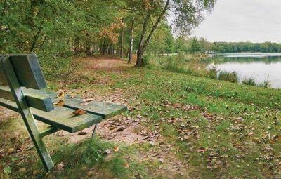 Vijverdorp - Type Waterlelie, Location Maison à Rekem Lanaken - Photo 10 / 14