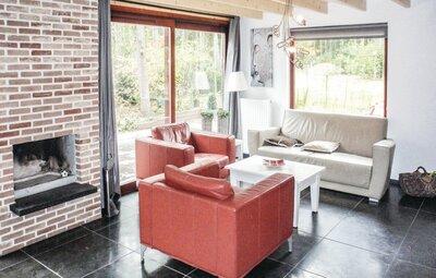 Sonnevijver Vijverdorp-Waterl., Location Maison à Rekem Lanaken - Photo 1 / 14