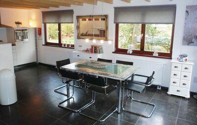 Sonnevijver Vijverdorp-Waterl., Location Maison à Rekem Lanaken - Photo 4 / 14