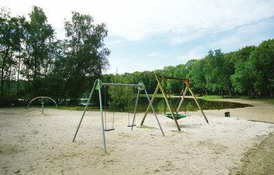Sonnevijver Vijverdorp-Waterl., Location Maison à Rekem Lanaken - Photo 12 / 14