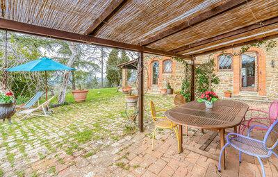Maison 10 personnes à Greve in Chianti