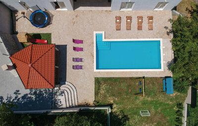 Location Maison à Kucice - Photo 11 / 41