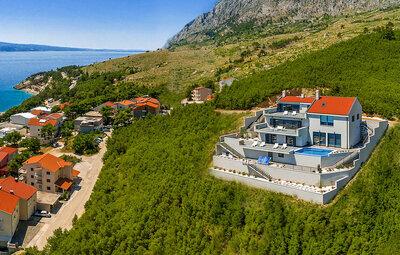 Location Maison à Lokva Rogoznica - Photo 1 / 66