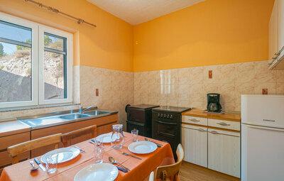 Location Maison à Lokva Rogoznica - Photo 3 / 23