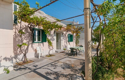 Location Maison à Lokva Rogoznica - Photo 6 / 23