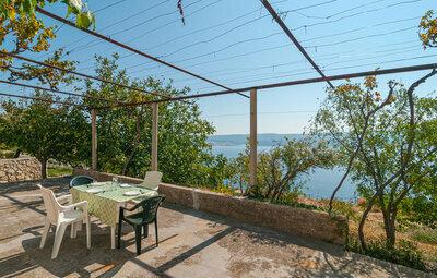 Location Maison à Lokva Rogoznica - Photo 7 / 23