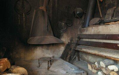 Location Maison à Lokva Rogoznica - Photo 9 / 23