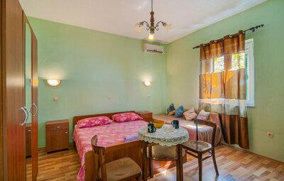 Location Maison à Lokva Rogoznica - Photo 10 / 23