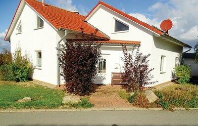 Utkiek LUV links, Maison 6 personnes à Boiensdorf