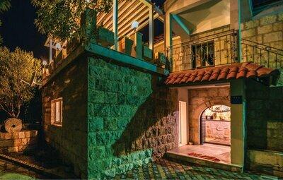 Location Maison à Kucice - Photo 10 / 46
