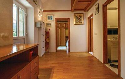 Location Maison à Kucice - Photo 24 / 46