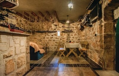 Location Maison à Kucice - Photo 32 / 46