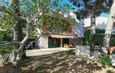Location Maison à Lokva Rogoznica - Photo 4 / 33