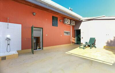 Location Maison à Lokva Rogoznica - Photo 6 / 33