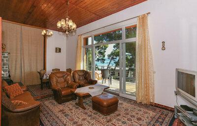 Location Maison à Lokva Rogoznica - Photo 7 / 33