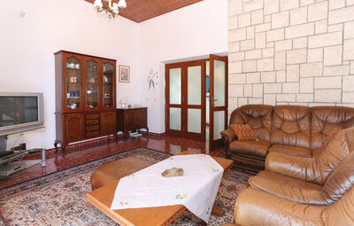 Location Maison à Lokva Rogoznica - Photo 8 / 33