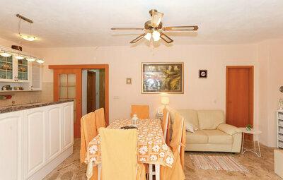 Location Maison à Lokva Rogoznica - Photo 9 / 33