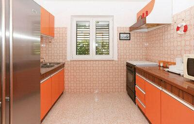Location Maison à Lokva Rogoznica - Photo 11 / 33