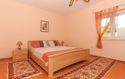 Location Maison à Lokva Rogoznica - Photo 16 / 33