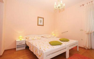Location Maison à Lokva Rogoznica - Photo 18 / 33