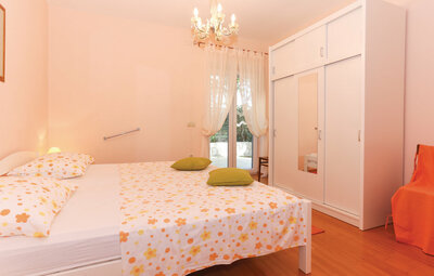 Location Maison à Lokva Rogoznica - Photo 19 / 33